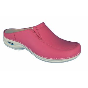 Comfort Shoes Direct - Wash&Go 409 – Nurses shoe