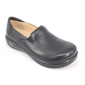 Comfort Shoes Direct - Alegria Kel 601