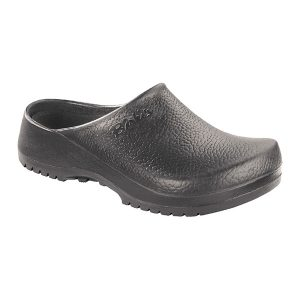 Comfort Shoes Direct - Birkenstock Super Birki Black