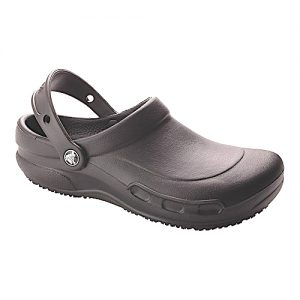 Comfort shoes direct - crocs bistro