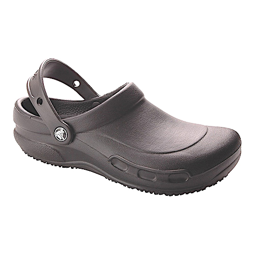 Comfort Shoes Direct - Crorcs Bristo