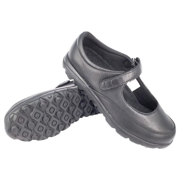 Comfort Shoes Direct - Propet Candy