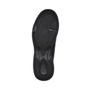 Comfort Shoes Direct - Propet Tess Black sole