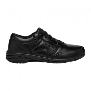 Comfort Shoes Direct - Propet Washable Walker Black (1)