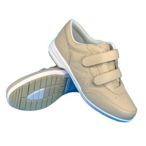 Comfort Shoes Direct - Easy Walker