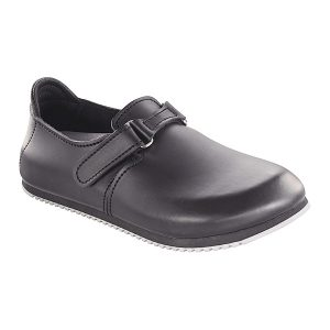 Comfort Shoes Direct - Birkenstock Linz