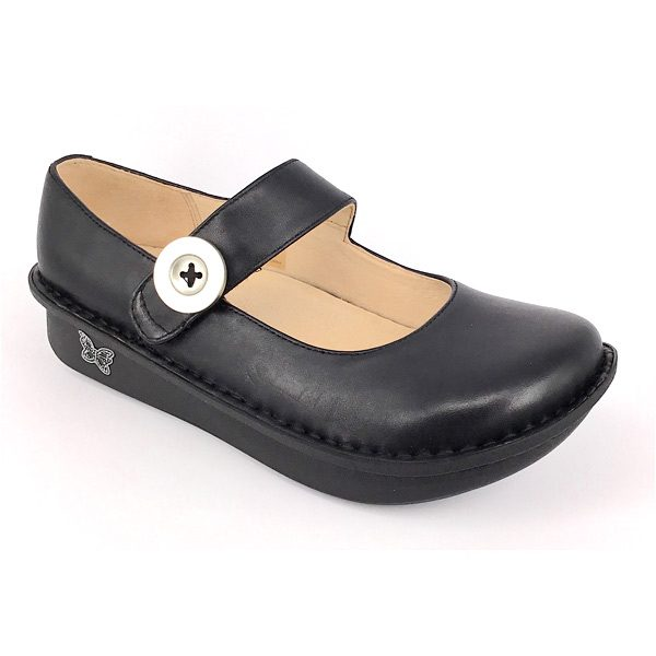 Comfort Shoes Direct - Alegria Paloma 601