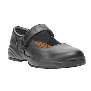 Comfort Shoes Direct - Propet Tilda