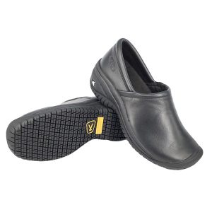 Comfort Shoes Direct - Women's Slip On
