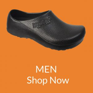 Comfort Shoes Direct - Shop for Men
