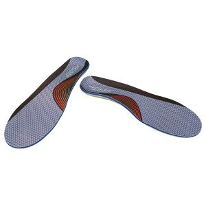 full length orthotics