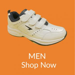 Comfort Shoes Direct - Men's shoes for nurses and hospitality staff