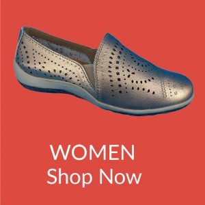 Comfort Shoes Direct - Women's shoes for nurses and hospitality staff