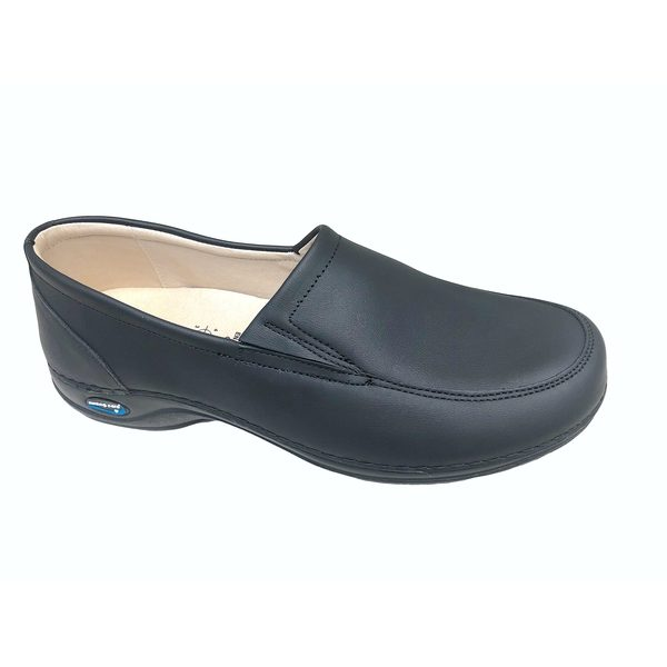Comfort Shoes Direct - Wash&Go 1011 – Nurses shoe