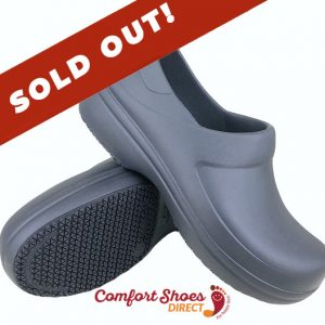 Comfort Shoes Direct - sold out