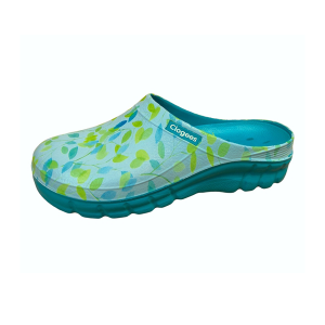 Comfort Shoes Direct header Aqua