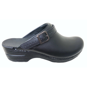 Comfort Shoes Direct Ingrid