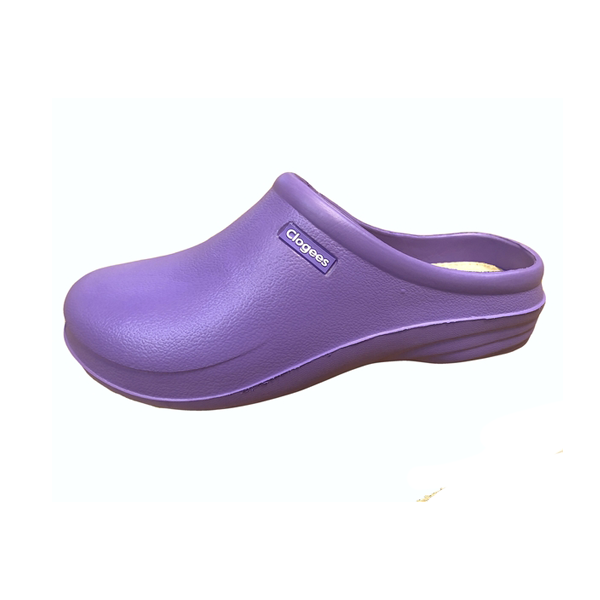 Comfort Shoes Direct header Lilac