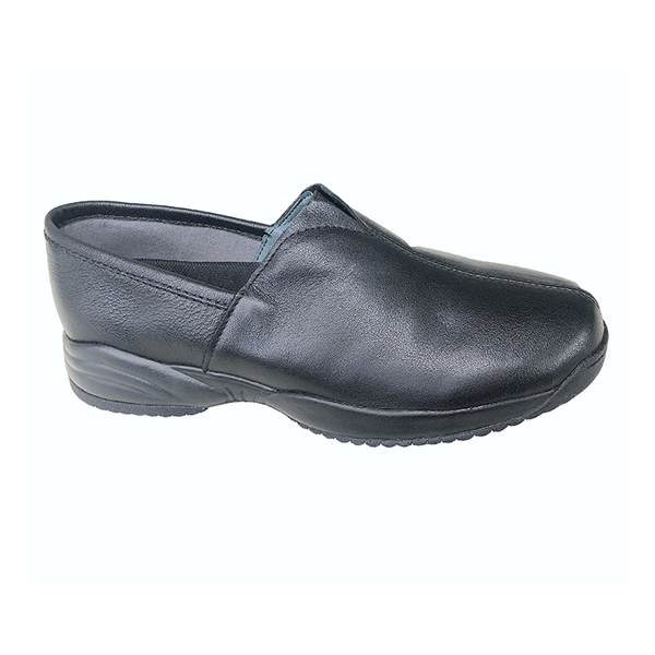 Comfort Shoes Direct Mya