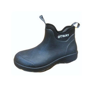 Comfort Shoes Direct header boot