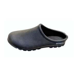 Comfort Shoes Direct Men's Authentic Clog