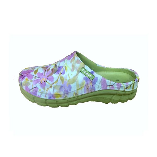 Comfort Shoes Direct Lime Lilly