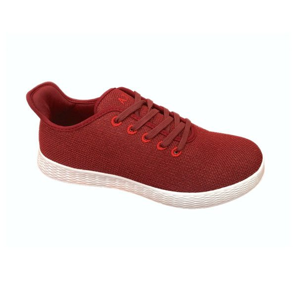 Comfort Shoes Direct - River Berry