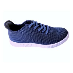 Comfort Shoes Direct - River Navy
