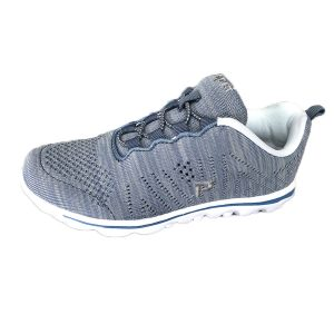 Comfort Shoes Direct - TravelFit - Powder Blue