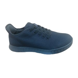 Comfort Shoes Direct - Women's River Navy