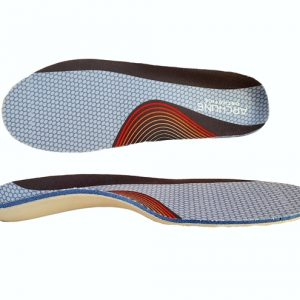 Comfort Shoes Direct - Orthotics Range 160 Balance