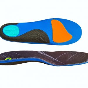 Comfort Shoes Direct - Orthotics Range 220 Outdoor